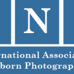 International Association of Newborn Photographers